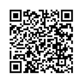 掃描QR Code,立即線上開戶拿好禮!富邦證券/提供