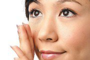 吃豬蹄、雞爪真的不會讓皮膚Q彈! 專家建議抗老要這樣吃