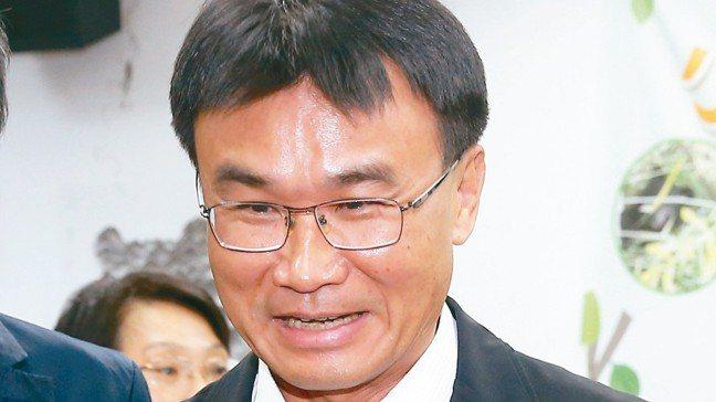 攝影/記者余承翰