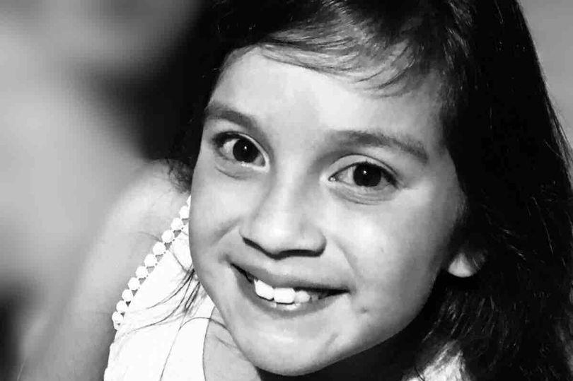 美國一名11歲的女童在刷牙時,竟突然引發過敏症狀,當場死亡。圖片來源/Mirro...