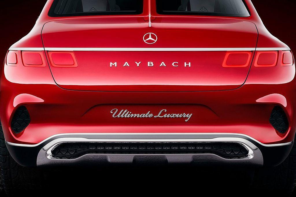 Mercedes-Benz SVU開發主管Dr Andreas Zygan透露:...