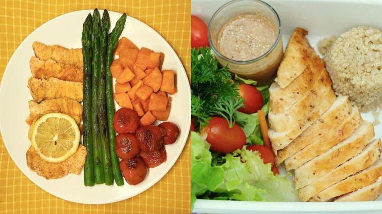 圖/IG@healthyymealthy;IG@ucan.cook,Beauty...