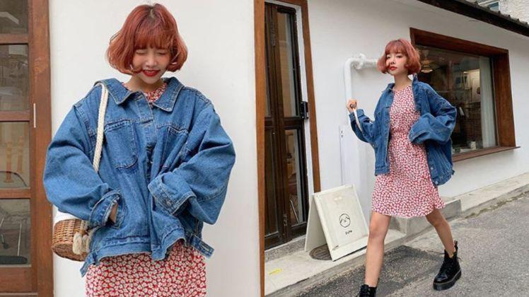 圖/STYLENADA IG,Beauty美人圈提供