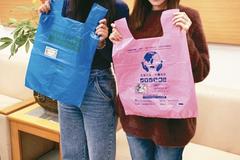 媽媽不用專用垃圾袋「1.2塊也是省」 她怨:小氣的節省