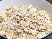 每天吃燕麥是增肥還是減肥?營養師教做燕麥減肥餐