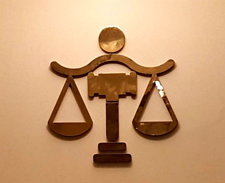 台北高等行政法院支持校方退學的處分。 圖/聯合報系資料照片