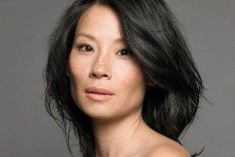 曾主演「霹靂嬌娃」(Charlies Angels)等熱門電影的50歲華裔好萊塢女星劉玉玲(Lucy Liu),將在好萊塢星光大道(Walk of Fame)留下鑲名之星。劉玉玲的專屬星星被安排在美...