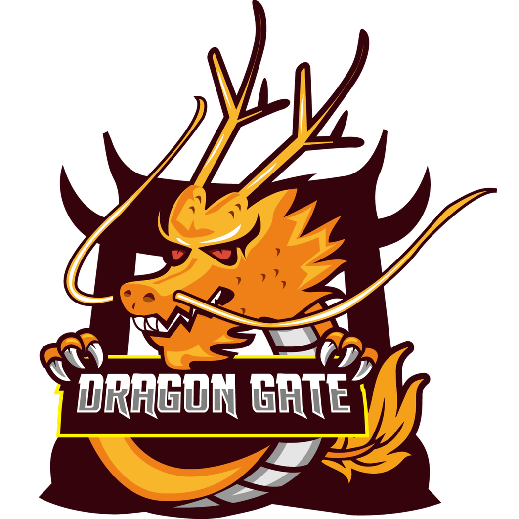 Dragon Gate Team遭LMS除名