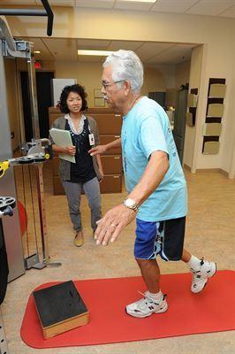 加拿大團隊以臨床實驗結果聲稱,透過電療法的幫助,帕金森氏症的患者未來可能有希望恢...
