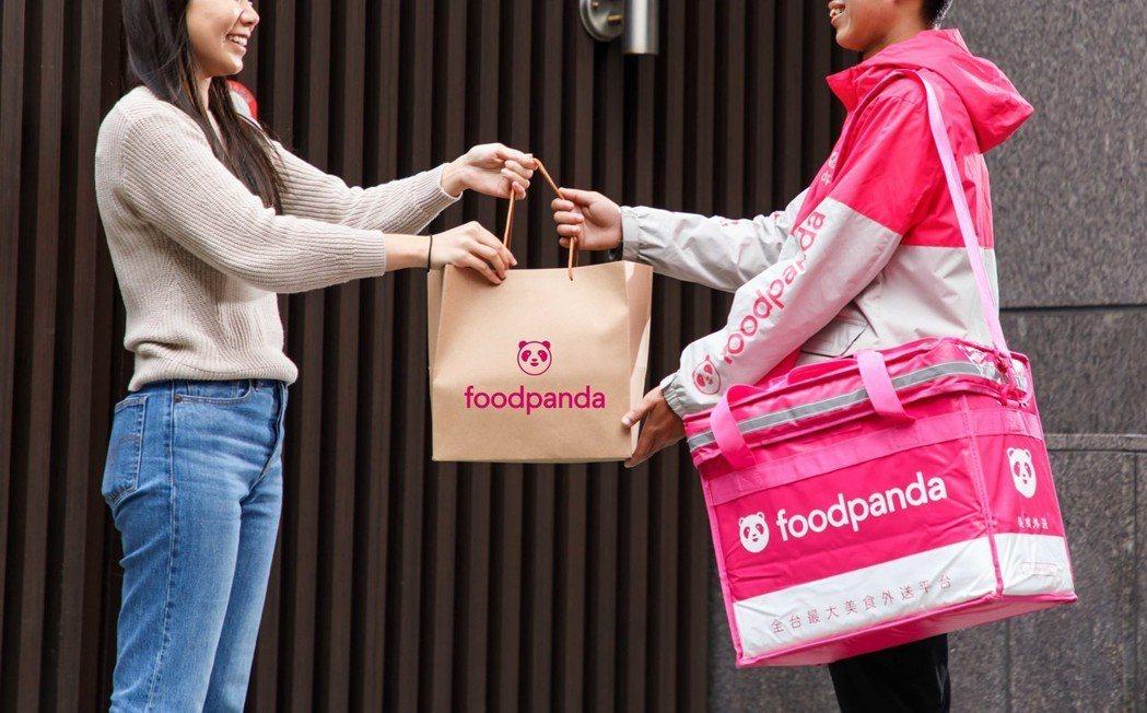 foodpanda 4月24日宣布進軍「美食之都」台南市,成為首度跨足八座城市的...