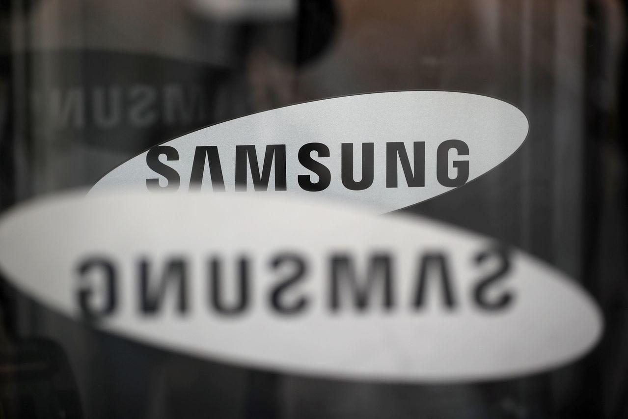 三星電子宣布投資133兆韓元(1,160億美元),拓展非記憶晶片和晶圓代工事業。...