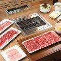 限量50元吃「牛五花套餐」!1人也能吃的「燒肉LIKE」4月27日開幕