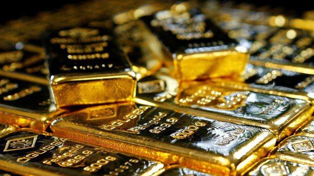 印度人民已不再像以往熱切追逐這種黃色貴金屬,連帶可能衝擊全球對黃金的需求。路透社