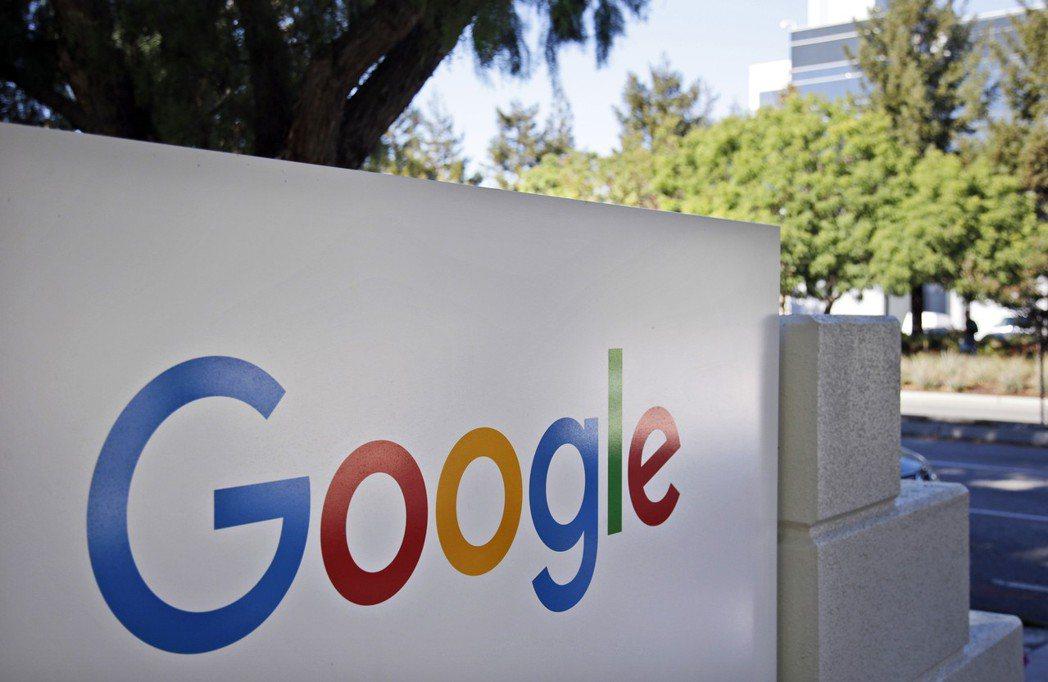 軟體銀行和Google將合作研發飛天基地台,要將5G網路涵蓋範圍擴大到偏遠地區。...