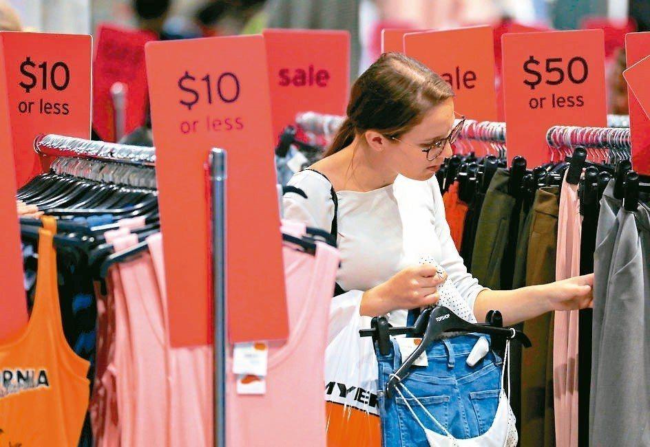 近年來隨著挑剔消費者的崛起以及科技進步的推波助瀾,對客製化商品與服務的需求與日俱...
