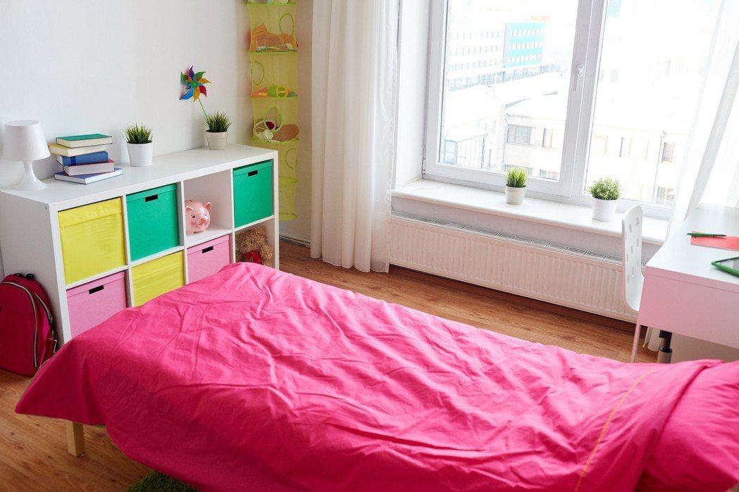 塵蟎喜歡悶熱潮溼的環境,因此室內應該經常保持環境通風,每天至少兩小時,避免塵蟎一...