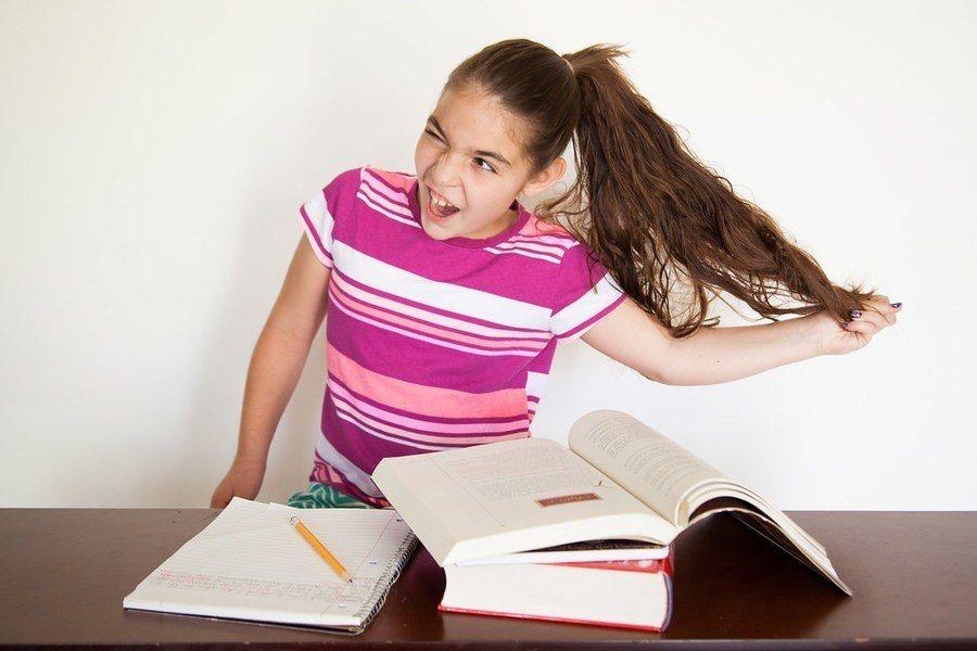 ADHD發現新式療法,學者研發含有低水平的電脈衝額頭貼片,預計與現行處方藥成效差...