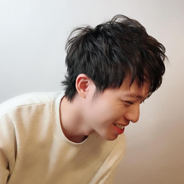髮型創作/Je上越髮型 府中店 / Dona Tseng。圖/StyleMap提...