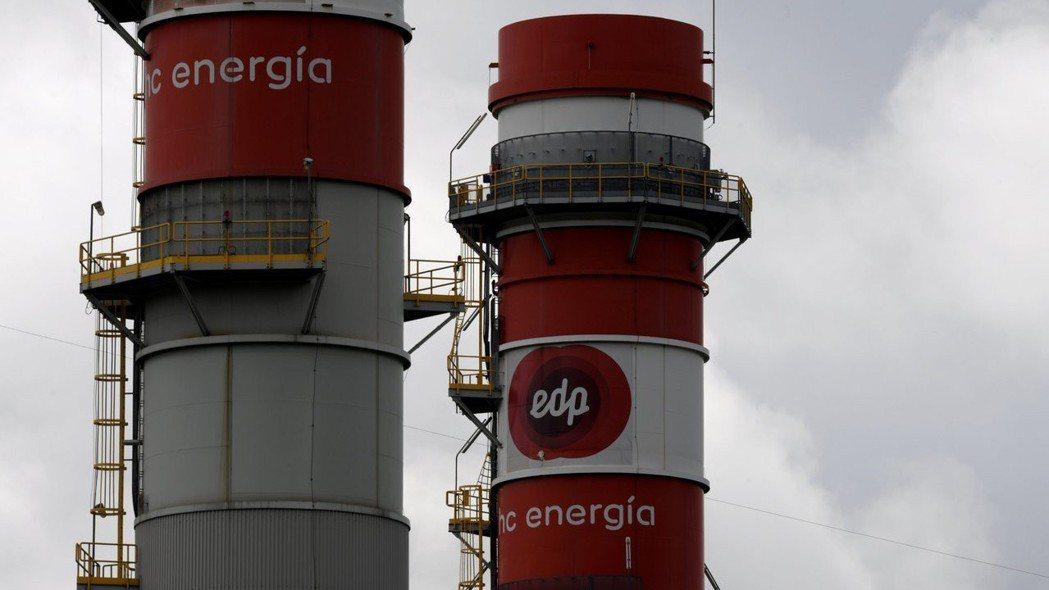 葡萄牙電力公司(EDP)股東24日未通過取消單一股東投票權上限為25%的規定,阻...