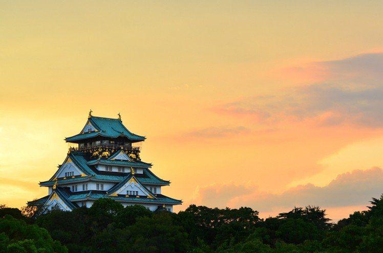 亞洲有多個航點祭出優惠活動,最高可享有85折。圖/國泰航空提供