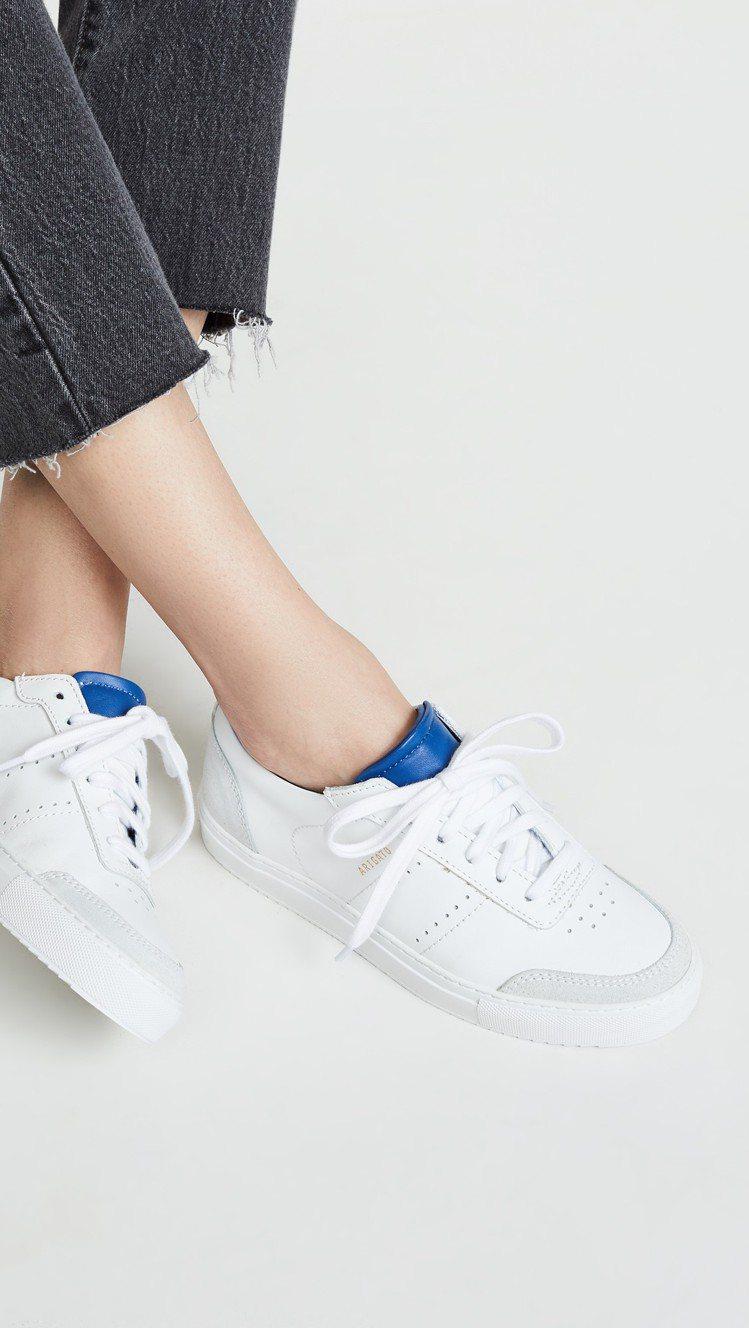 Alex Arigato Dunk運動鞋,售價240美元、約合台幣7,430元。...