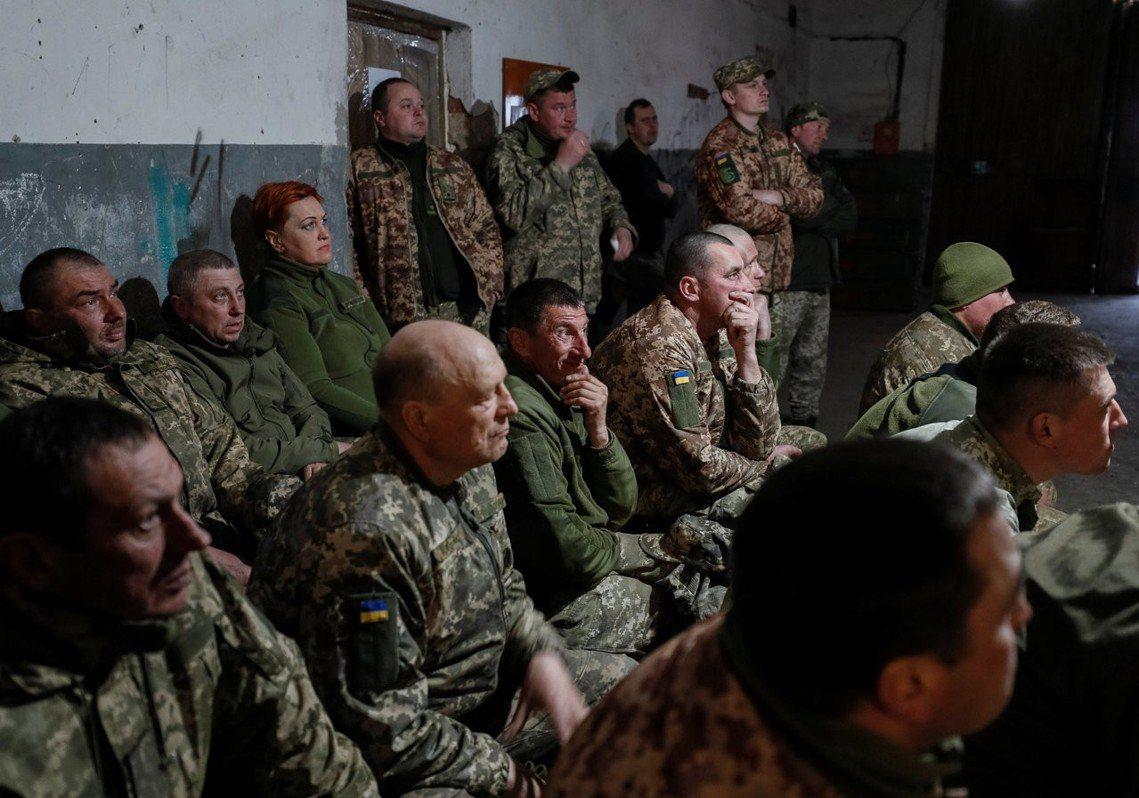 2014年烏克蘭-俄羅斯因「東烏克蘭問題」而翻臉後,烏克蘭國內也才掀起了一波「去...