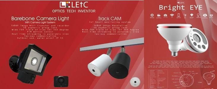 正能光電系列產品備受買家青睞。正能光電/提供