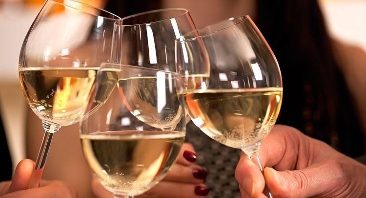 據研究,超過200種疾病與飲酒有關。圖/聯合報系資料照片