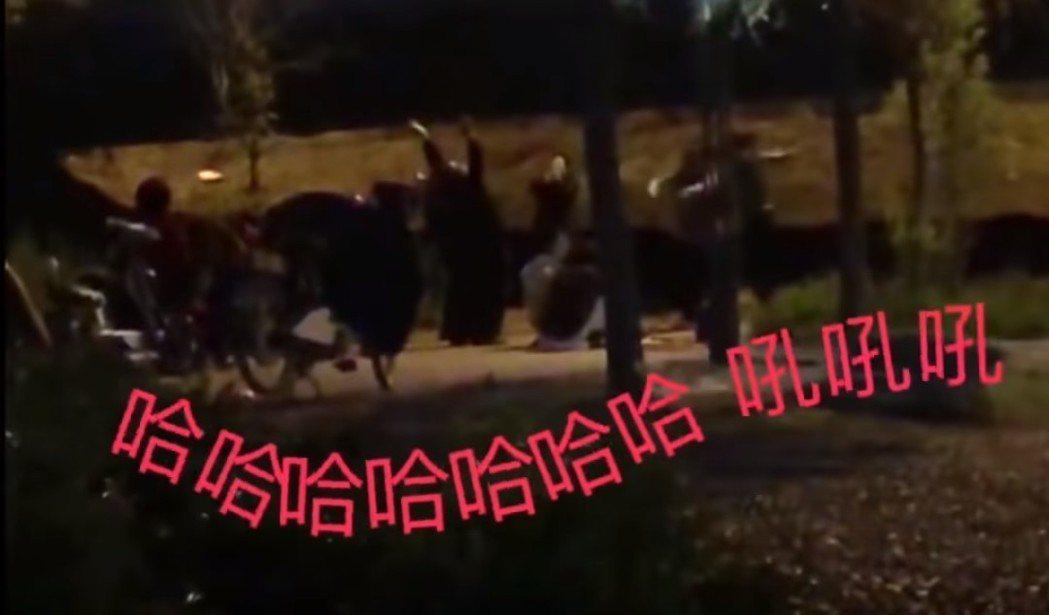 圖片來源/YOUTUBE影片截圖
