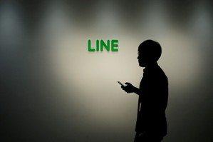 胡元輝/通訊軟體「打假」之戰,LINE怎麼做?
