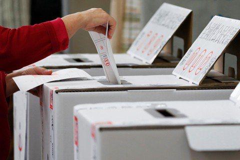 公投法補破網:直接民主不是強勢者優雅的欺凌工具