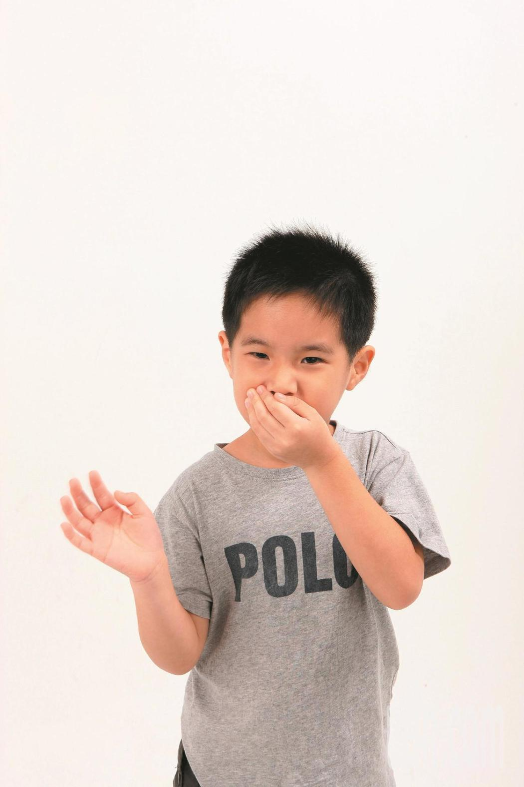 台灣營養基金會近期針對全台逾千名國小兒童進行飲食調查,發現仍有超過六成家庭未用全...