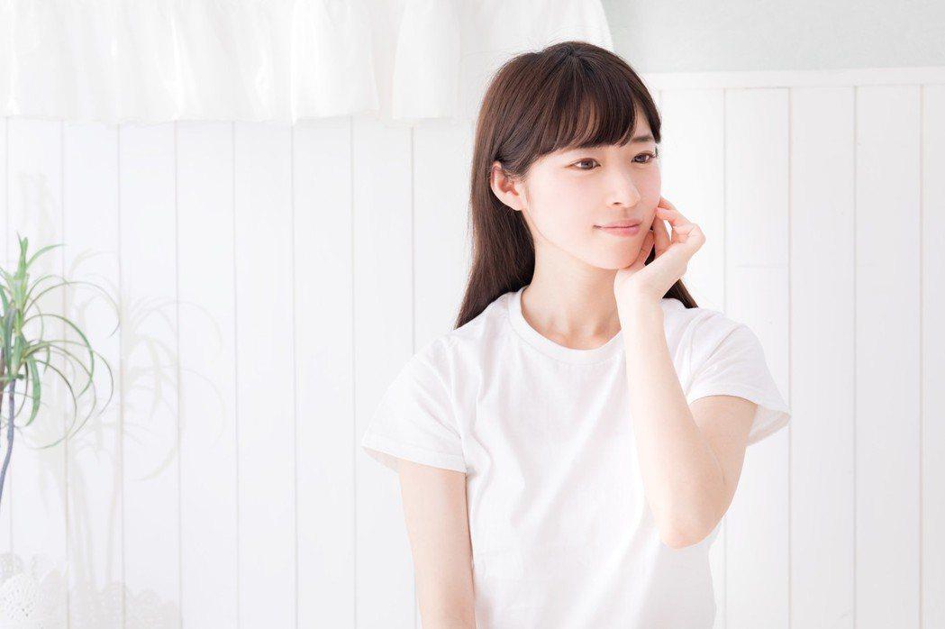 卸妝必知常識大公開。圖/摘自pakutaso