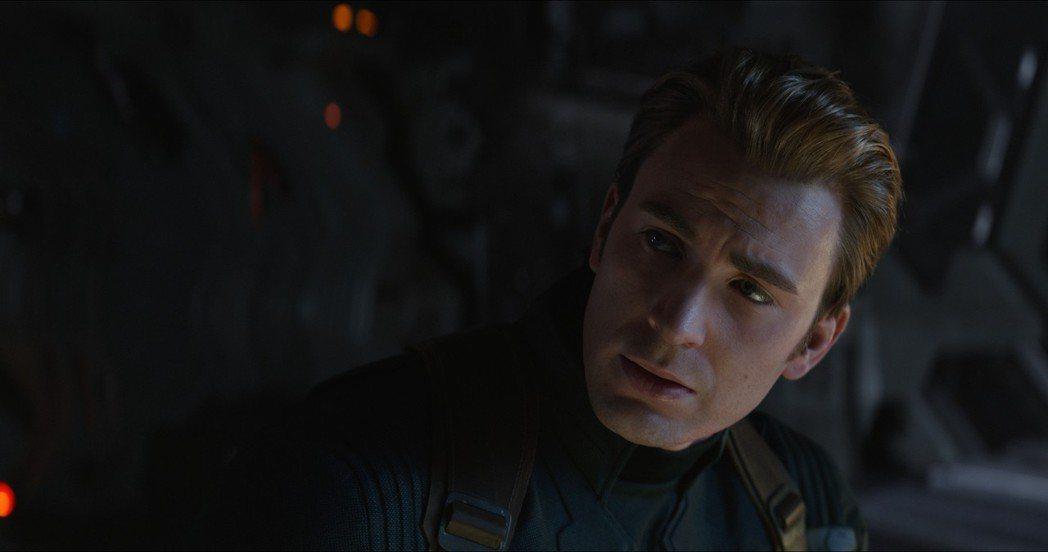 克里斯伊凡坦言演完「復仇者聯盟:終局之戰」之後,目前已踏入很想要結婚生子的階段。