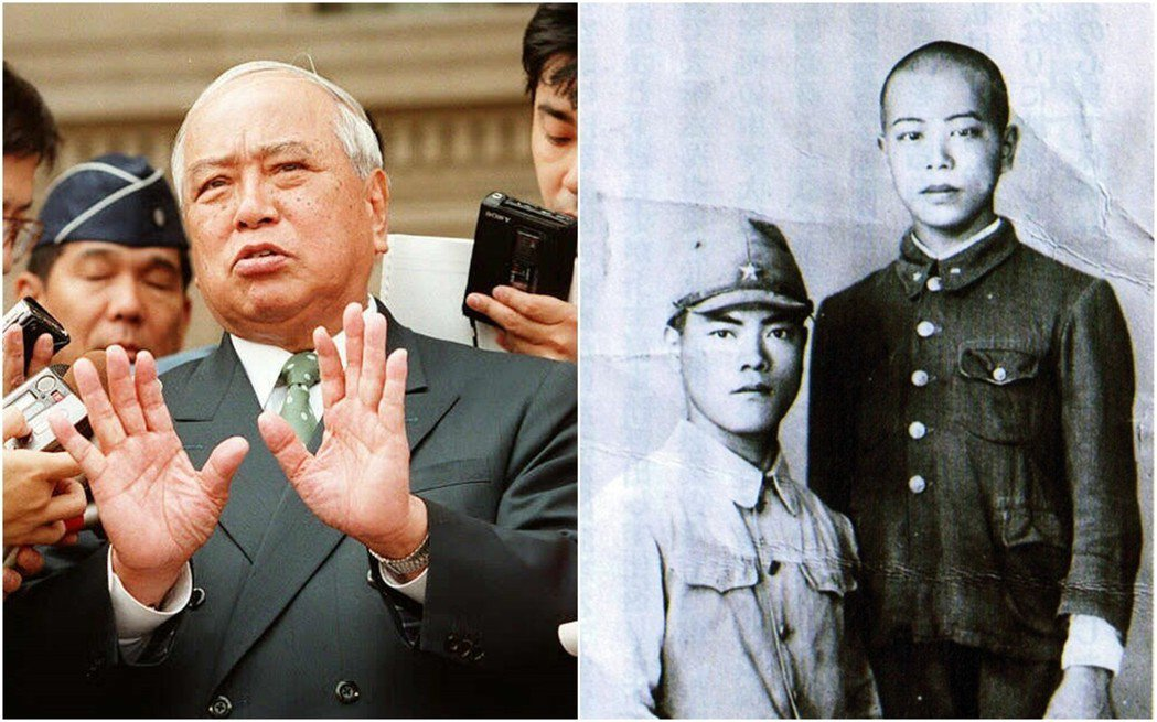 1925年生的大田昌秀曾經參與沖繩戰,後赴美國求學,回國後在琉球大學任教,以改革...