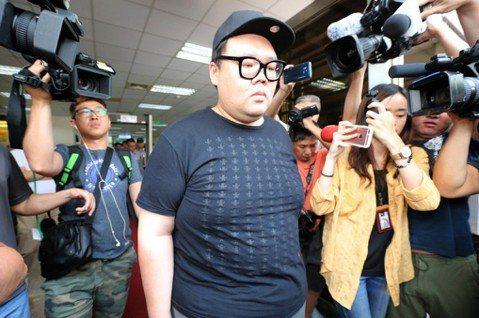 一起讀新聞稿:土豪哥判決「大逆轉」,臺高院怎麼說?
