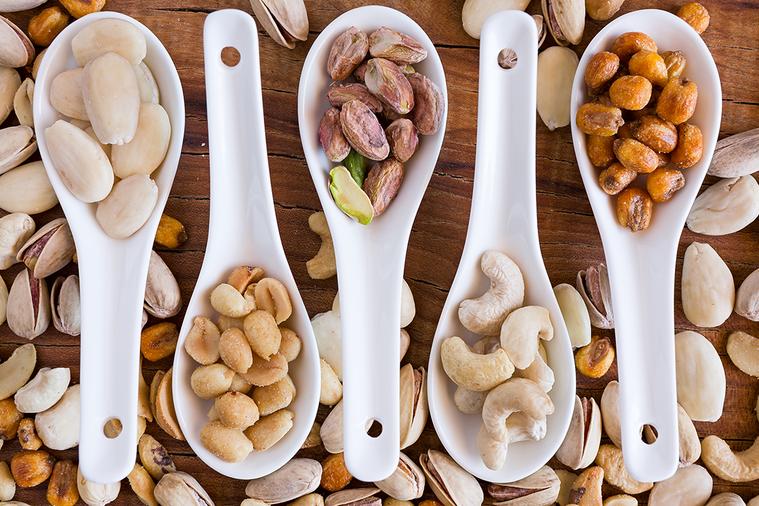 如果能用健康的植物蛋白質取代紅肉類食物,心臟一定會感謝你。一項新的研究指出,這麼...