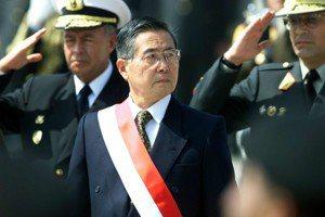 民主國家之死:民選獨裁者如何溫和地侵蝕民主制度?