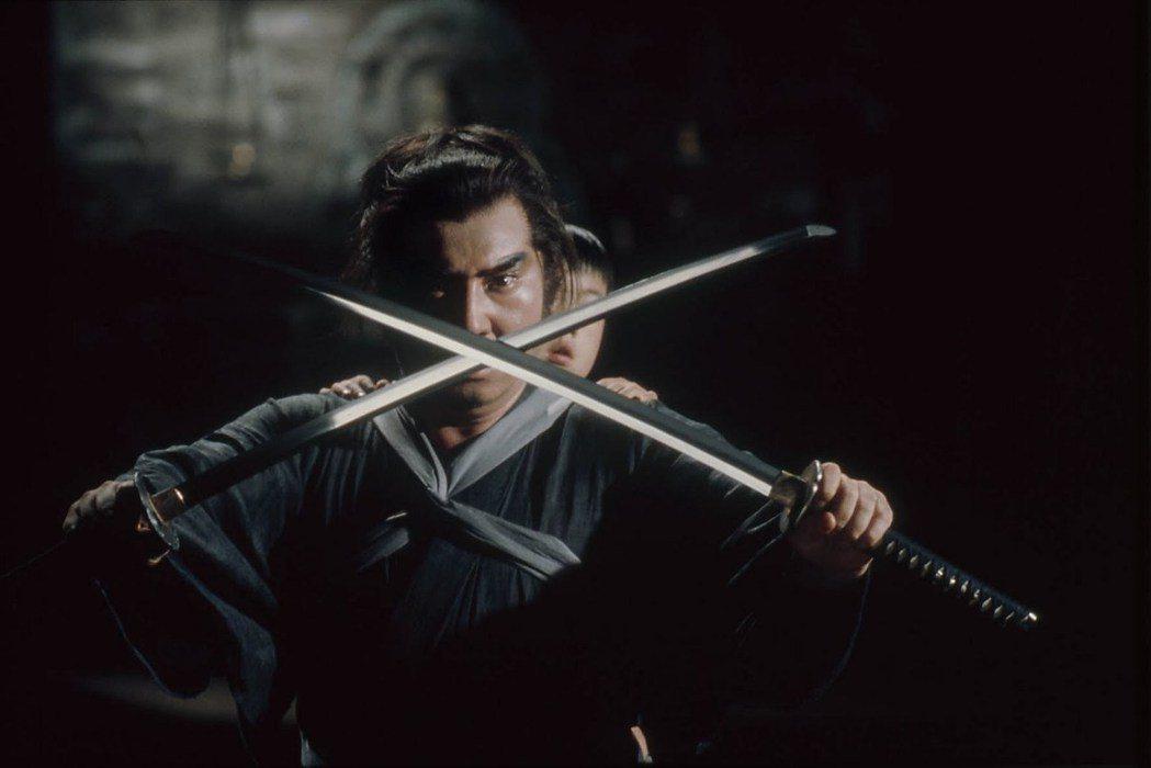 「一殺五百兩!」小池一夫原作的《帶子狼》紅極一時,改編成電影版和不同版本的電視劇...