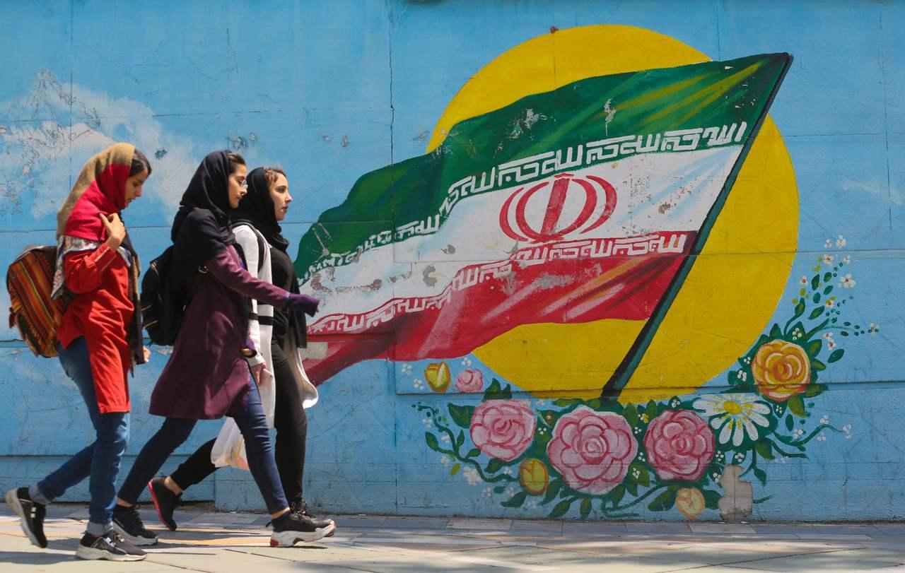 美國對進口伊朗石油制裁的豁免將於5月2日到期。法新社