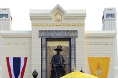睽違69年 泰王加冕典禮即將登場
