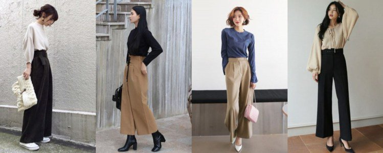 圖/wear.jp、mydress,女子學提供