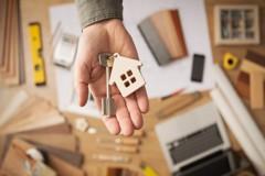 買房子房貸怎麼選?小心3大貸款陷阱 恐讓你荷包大失血