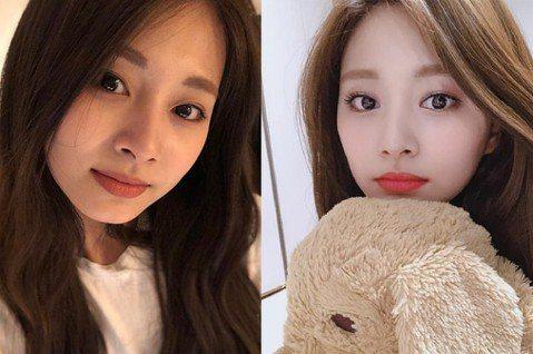 韓國女團TWICE最近忙著宣傳新專輯《FANCY》,今天團員們更參加了知名打歌節目《M!Countdown》。2日《M!Countdown》官網也曝光TWICE的合體照,照片中團員們穿著灰色西裝,看...