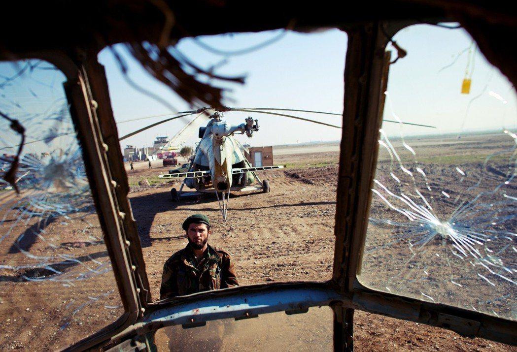 阿富汗的動盪與貧困都與俄羅斯緊密相關。不論未來國際局勢如何改變,俄羅斯依然會將阿...