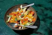 健康食品真健康? 專家指出謬論