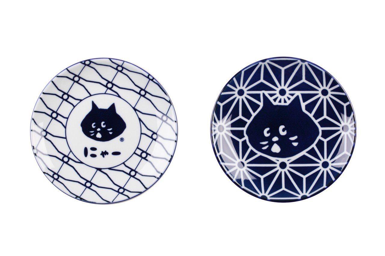 NYA-陶瓷萬用碟,5月8日起全家便利商店集400點加79元或8,000點免費換...