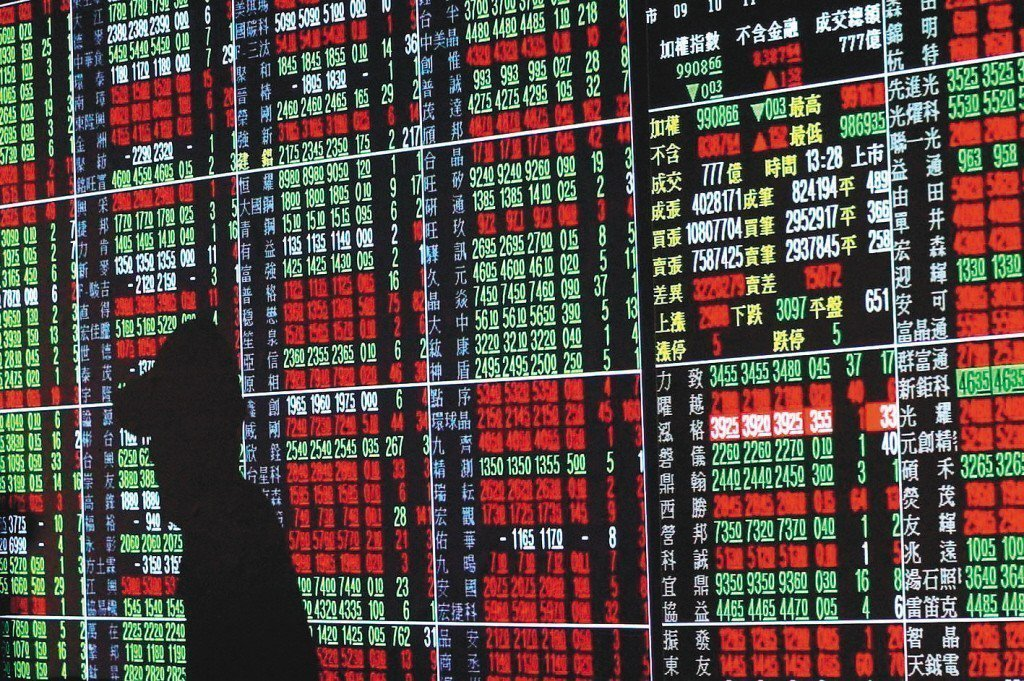 華爾街股市16日收盤勁揚,加上美國總統川普的首席經濟顧問柯德洛透露,美中貿易談判...