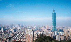台灣人愛買房 名列亞洲「房產」關注度第一寶座