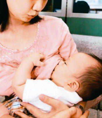WHO發表大型研究,從未喝母乳或是喝的時間太短,在學齡階段的肥胖風險顯著提升。 ...